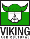 Viking Agricultural